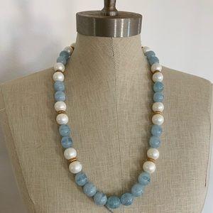 🍍Vintage Necklace